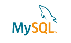 Fix Charset and Collation in MySQL